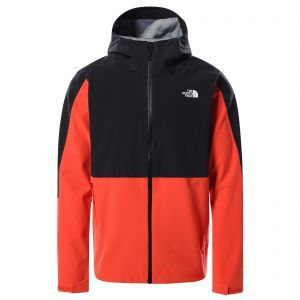 Geacă The North Face M Apex Flex Dryvent SS21