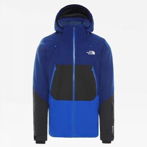 Geaca The North Face M Apex Flex Snow