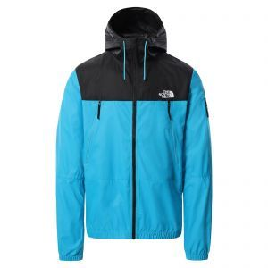 Geaca The North Face M Black Box 1990 Wind