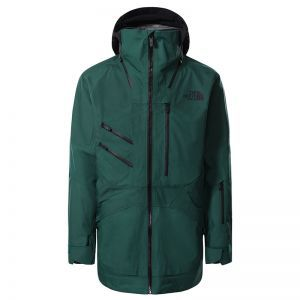 Geaca The North Face M Brigandine
