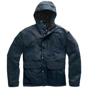 Geaca The North Face M British Millerain