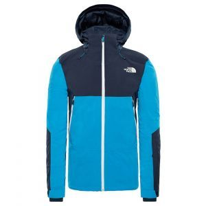 Geaca The North Face M Chakakhan