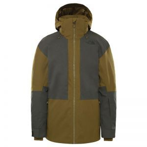Geaca The North Face M Chakal 20