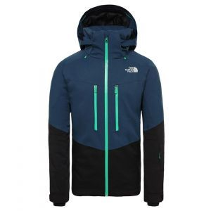 Geaca The North Face M Chakal