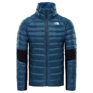 Geaca The North Face M Crimptastic Hybrid