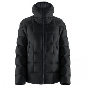 Geaca The North Face M Cryos Parka