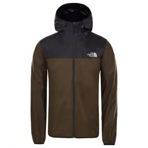 Geaca The North Face M Cyclone 2.0 Hoodie