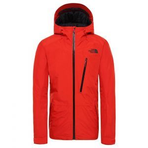 Geaca The North Face M Descendit
