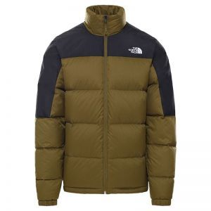 Geaca The North Face M Diablo Down