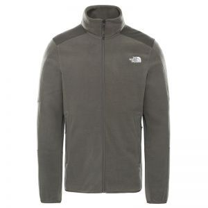 Polar The North Face M Diablo Fleece