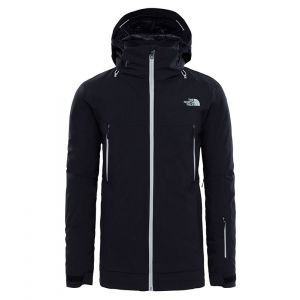 Geaca The North Face M Diameter Down Hybrid