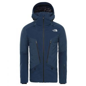 Geaca The North Face M Diameter