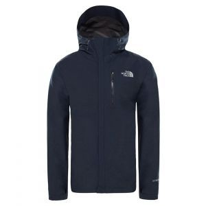 Geaca The North Face M Dryzzle