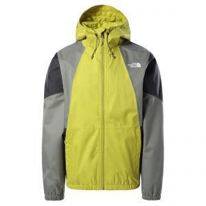 Geaca The North Face M Farside