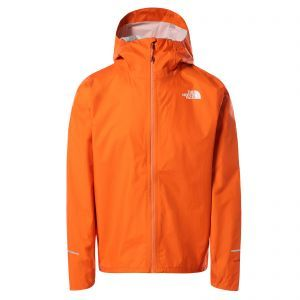 Geaca The North Face M First Dawn Packable