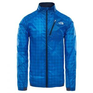 Geaca The North Face M Flight Better Than Naked