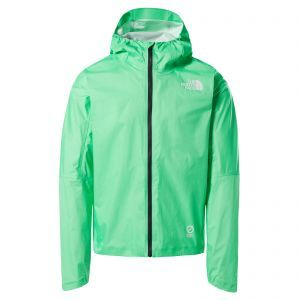 Geaca The North Face M Flight Lightriser Futurelight