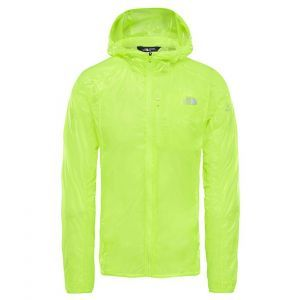 Geaca The North Face M Flight Rkt