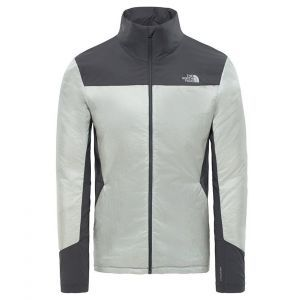 Geaca The North Face M Flight Ventrix
