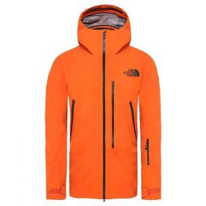 Geaca The North Face M Freethinker