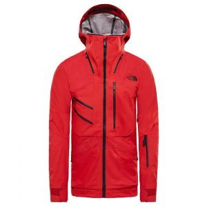 Geaca The North Face M Fuse Brigandine