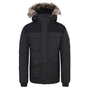 Geaca The North Face M Gotham Jacket III