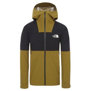 Geaca The North Face M Impendor 2.5l