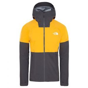 Geaca The North Face M Impendor C-Knit