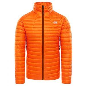 Geaca The North Face M Impendor Down