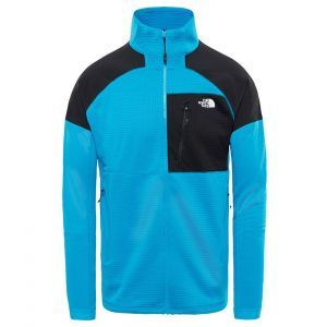 Polar The North Face M Impendor Grid
