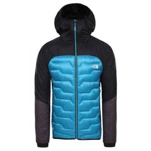 Geaca The North Face M Impendor Hybrid Down