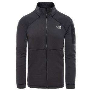 Polar The North Face M Impendor Powerdry