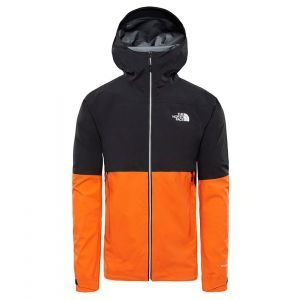 Geaca The North Face M Impendor Shell