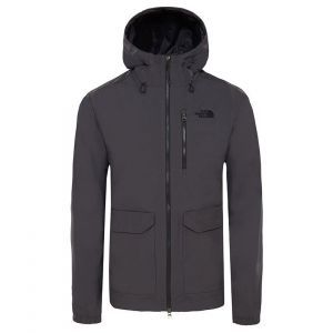 Geaca The North Face M Jackstraw