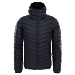 Geaca The North Face M Jiyu Fz Hooded