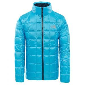 Geaca The North Face M Kabru Down