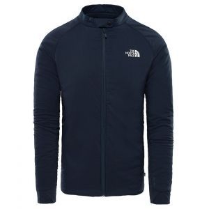 Geaca The North Face M Kaspian Ventrix