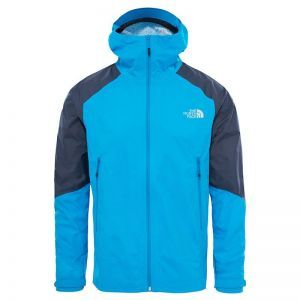 Geaca The North Face M Keiryo Diad 17