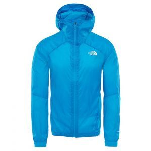 Geaca The North Face M Keiryo Diad Windwall