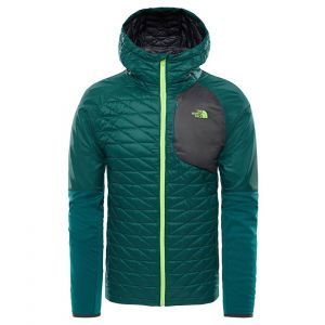 Geaca The North Face M Kilowatt Thermoball