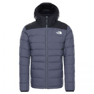 Geaca The North Face M La Paz Hooded