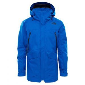 Geaca The North Face M Gatekeeper Insulated