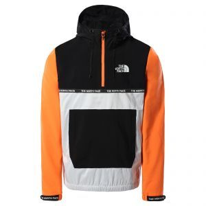 Geaca The North Face M Mountain Athletics Wind