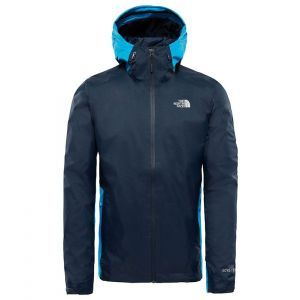 Geaca The North Face M Merak GTX
