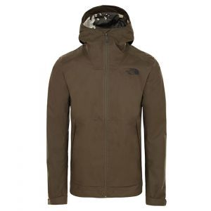 Geaca The North Face M Millerton