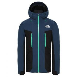Geaca The North Face M Mount Bre