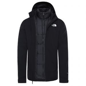 Geaca The North Face M Mountain Light Fl Triclimate