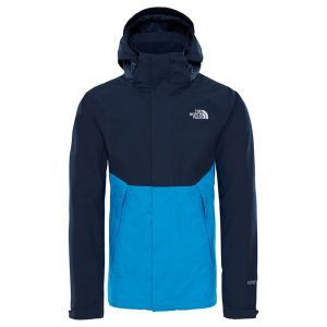 Geaca The North Face M Mountain Light Ii Shell