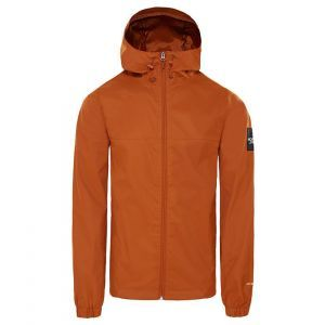 Geaca The North Face M Mountain Q