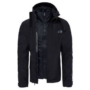 Geaca The North Face M Naslund Triclimate
